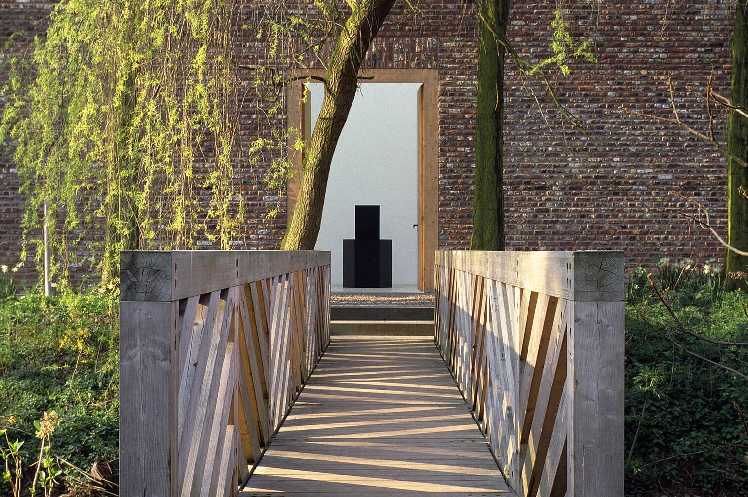 Museum-Insel-Hombroich_Hohe-Galerie.jpg