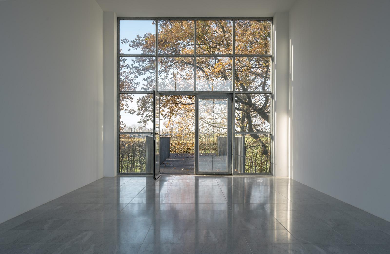 Museum_Insel_Hombroich_Tadeusz-Pavillon.jpg